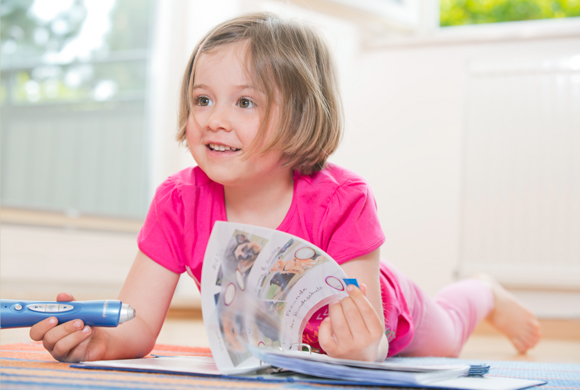 diagnostik-und-therapie-bei-Kindern